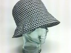 Canadian crushable bucket hat