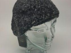 Canadian Hat wool beret