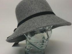 Canadian Hat wide brim hat